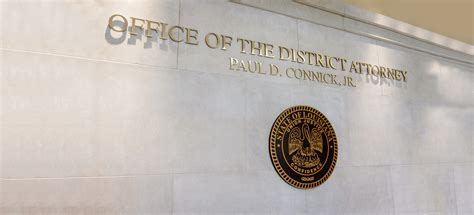 Jefferson Parish District Attorney S Office by Economic Crimes Jefferson Parish District Attorney S Office