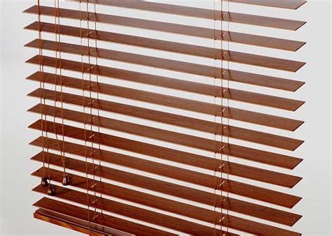 jalousie wandmontage holzjalousien f 252 r wandmontage storenonline ch