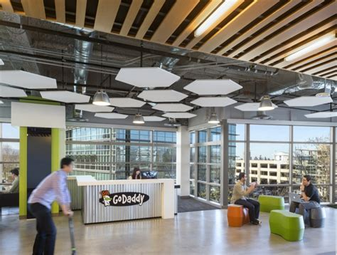 Office Chairs In Silicon Valley Posts By Admin Office Design Gallery The Best Offices