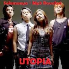 utopia film ggs download gratis mp3 utopia selamanya download gratis