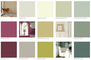 benjamin moore colour trends 2017 benjamin moore 2015 paint color of the year archives