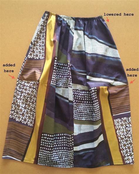 eva dress pattern review sew tessuti blog sewing tips tutorials new fabrics