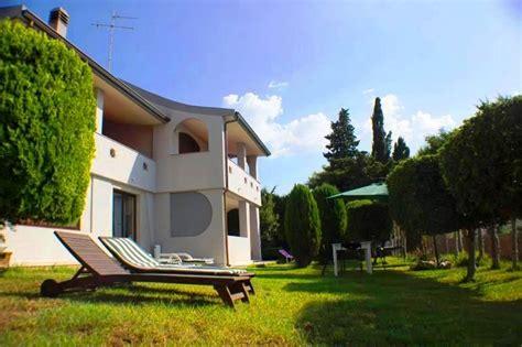 appartamenti vacanze siracusa vacanza siracusa mare sicilia italia solaris