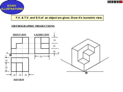 jmcintyre tdj3m views and sketching isometric and orthographic drawings gallery