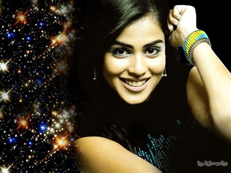 wallpapers for laptop of actress wallpapers for your desktop or laptop hot genelia d souza
