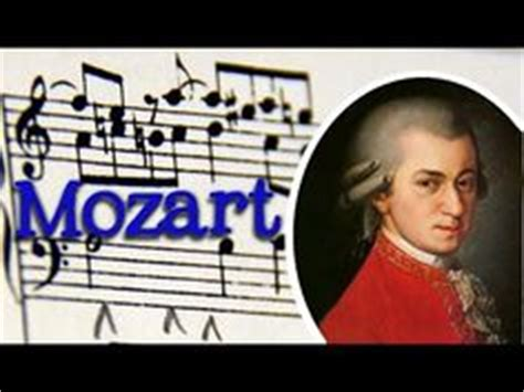 mozart biography ppt 1000 images about mozart on pinterest the magic flute