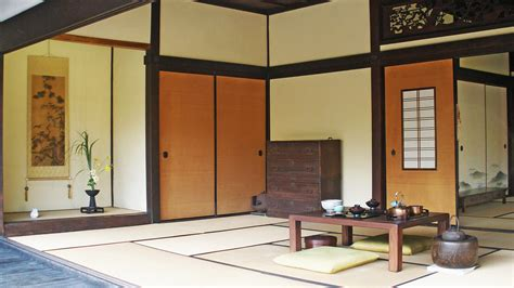 traditional japanese interior traditional japanese room by fritters on deviantart