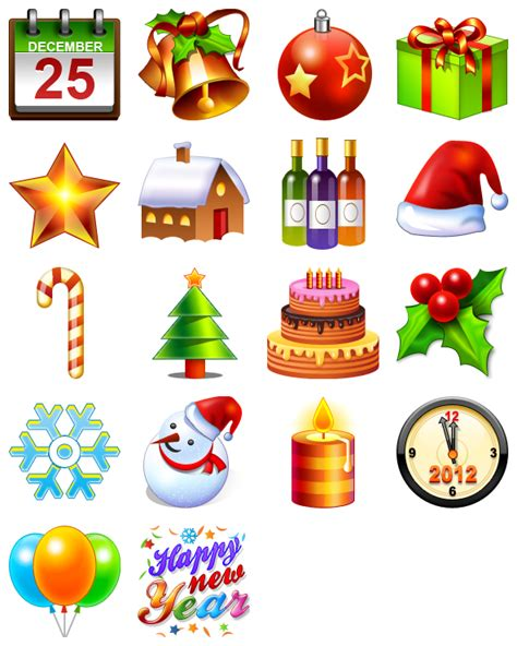 new year icon new year icons 19 free icons icon search engine