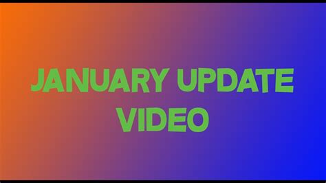 discord downloading update 1 of 1 january update discord new channel more youtube
