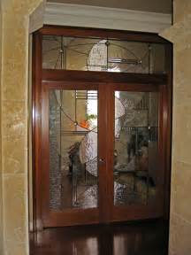 Interior Doors Houston Artglassbywells Serving Houston Since 1962 Interior Doors
