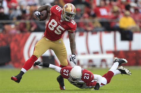 photo collection vernon davis wallpaper full