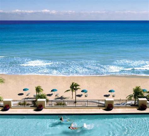Detox Retreats In Florida by Atlantic Resort Spa In Fort Lauderdale Fl Spaweek My