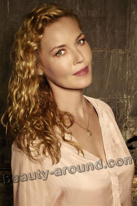 game of thrones danish actress top 20 beautiful danish women photo gallery