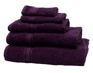 violet bath towels bathroom towel range guest bath towels sheet 640g