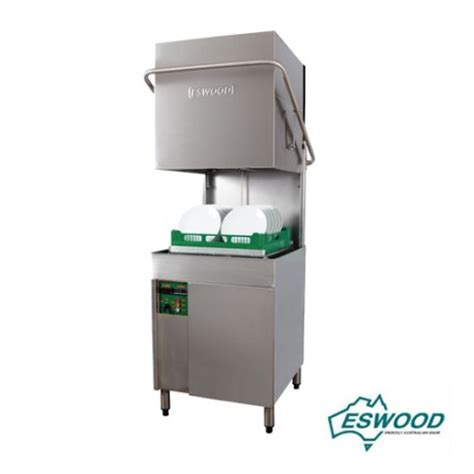 Heavy Duty Dishwasher by Heavy Duty Pass Through Recirculating Dishwasher The Cafe Pag 201