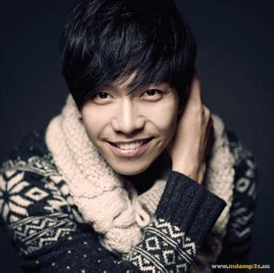 lee seung gi songs free download 17 best ideas about lee seung gi on pinterest korean men