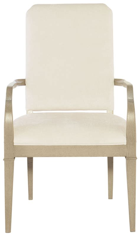 bernhardt dining room chairs 28 bernhardt dining room chairs dact side chair