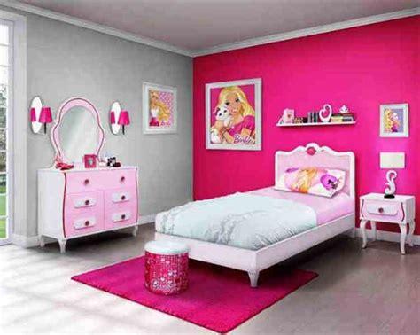 desain kamar perempuan desain kamar tidur 2018 anak perempuan furniture in home