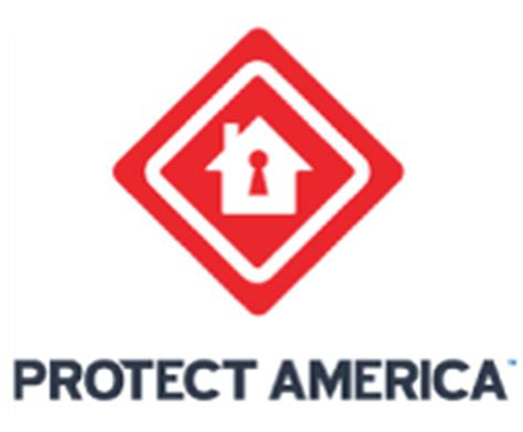 2016 s best and most affordable home security systems