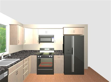kitchen shapes kitchen u shaped kitchen kitchen peninsula oven pictures