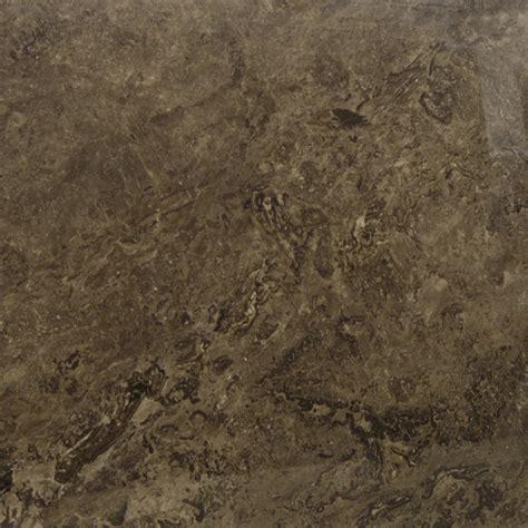 black travertine polished travertine slab random 1 1 4 marble system inc