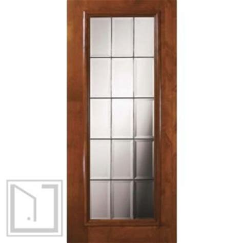 Exterior Slab Doors With Glass Best Exterior Slab Doors With Glass Products On Wanelo