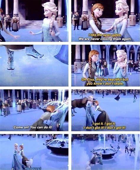 film frozen quotes frozen movie quotes quotesgram