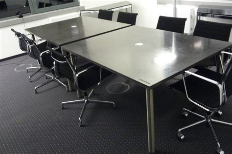 engineering office d 252 sseldorf furniture ducon