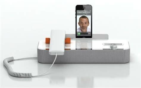 The Press The Tech Headlines Shiny Shiny 3 by M 225 S De 25 Ideas Incre 237 Bles Sobre Tech Gadgets En