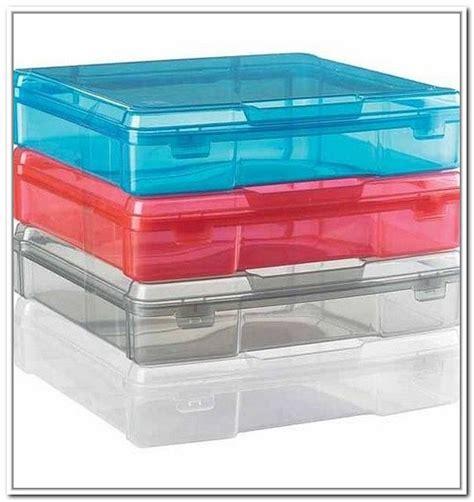 Lemari Uk Jumbo Bluesky iris storage containers 12x12 costco notebook 565108 b0014e34ju pioneer jumbo scrapbook