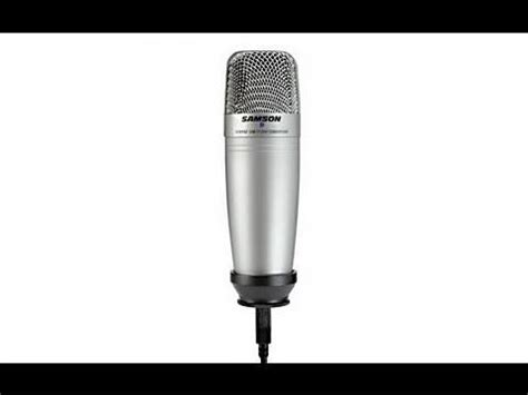 how does a capacitor microphone work how to properly position your condenser microphone