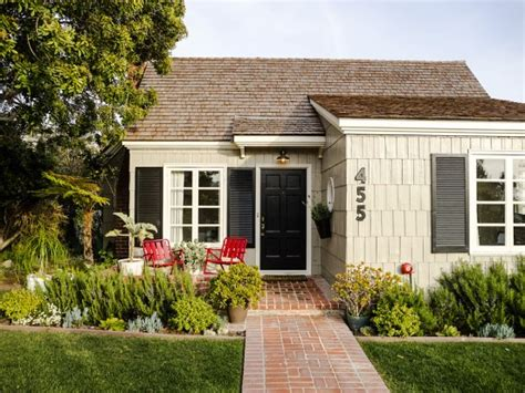 Cottages Laguna by From The Cutting Room Floor The Laguna Cottage A