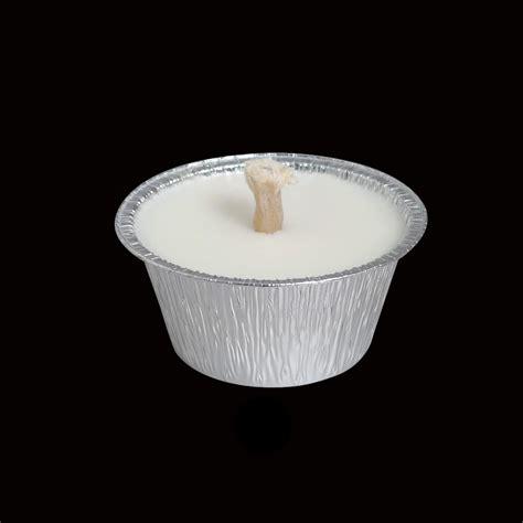 graziani candele graziani candele 28 images candele e accessori da