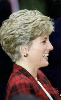 hairstyles like princess diana princess diana hairstyles short hair