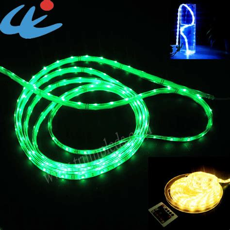 Auto Led Light Strips China Automotive Wireless 3528 Smd5050 High Brightness Led Lighting L For Car Usb