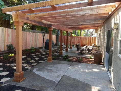 17 best images about patio covers on