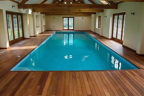 penguin swimming pools domestic and commercial swimming best 25 pool builders ideas on pinterest swimming pool