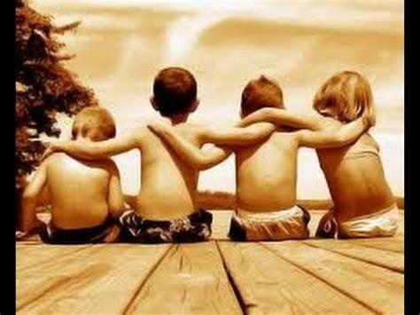 imagenes para reflexionar sin letras frases y pensamiento para reflexionar sobre quot la amistad