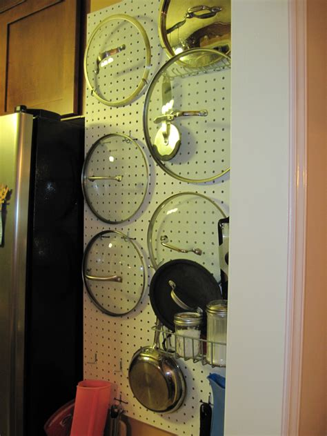 pegboard ideas kitchen 1000 images about kitchen pegboard ideas on
