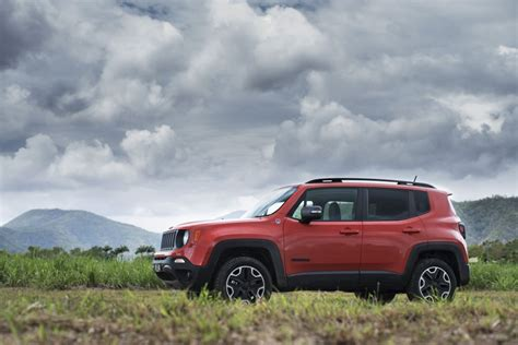 Jeep Renegade Cost Jeep Renegade Jeep Drops Renegade Prices Again Goauto