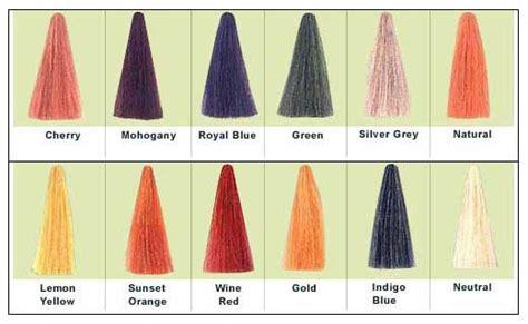 pure henna hair dye henna color lab henna hair dye image gallery henna color