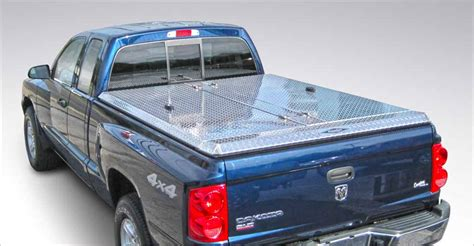 diamondback bed covers diamondback 180 bed cover mobile living truck and suv