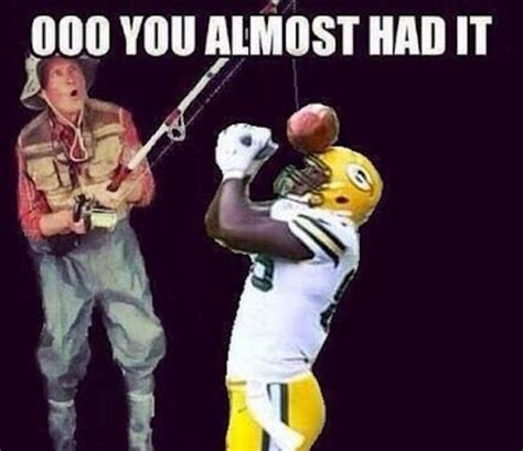 Funny Green Bay Packers Memes - brandon bostick memes the best tweets on the internet