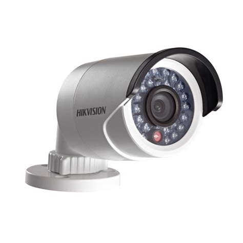 camara ip casera hikvision ds 2cd2032 i 4mm 3mp ir mini bullet camera 166 use