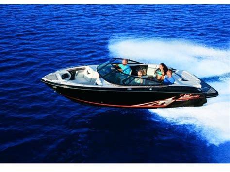 monterey boats williston 2016 monterey supersport 238ss for sale williston fl