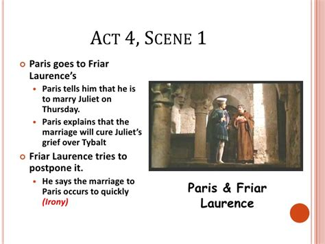themes in romeo and juliet act 4 scene 5 nurse quotes romeo and juliet act 2 image quotes at
