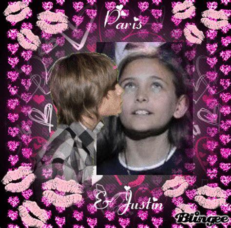 justin bieber house description justin bieber and paris jackson please read description