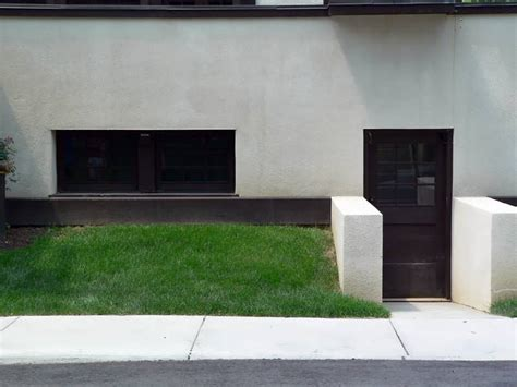 Exterior Basement Doors Exterior Basement Door Exterior Pictures Outside Basement Entrance Door Bilco Doors Feel The