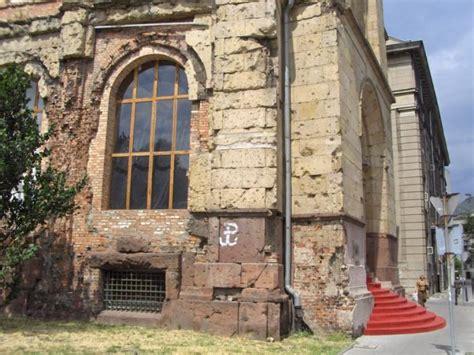 bank polski former bank bank polski warsaw