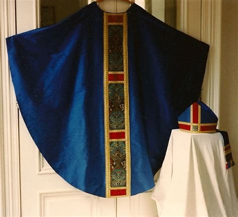 pattern matching bishop 17 best images about chasubles on pinterest 14th century